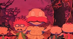 Normal Rugrats Go Wild 2003 WEB-DL 720p kissthemgoodbye net 0210 (2)