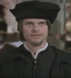 Philip Melanchthon (Luther)