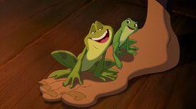 Princess-and-the-frog-disneyscreencaps.com-6306
