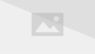 Ratchet and clank logo.png