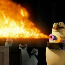 Rico flame.jpg