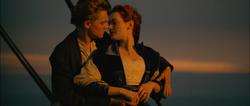 Titanic kiss.png