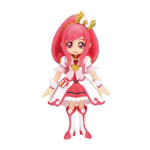 Ace.doll