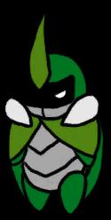 Kabbu (Bug Fables)