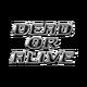 Dead or Alive logo.png