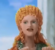 Demeter Animated Tales of the World