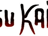 Aoi Todo