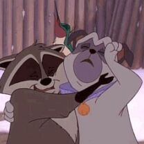 Meeko-Percy-Flit-Crying-In-Pocahontas-Gif 208x208