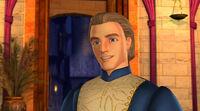 Prince Stefan.jpg