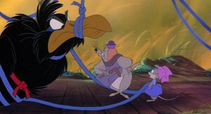 Secret-of-nimh-disneyscreencaps.com-5236