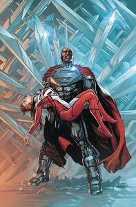 Steel-DC-Rebirth