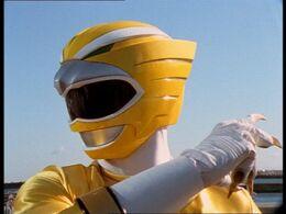 WF Yellow Ranger.jpg