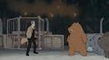 We Bare Bears The Movie (1509)
