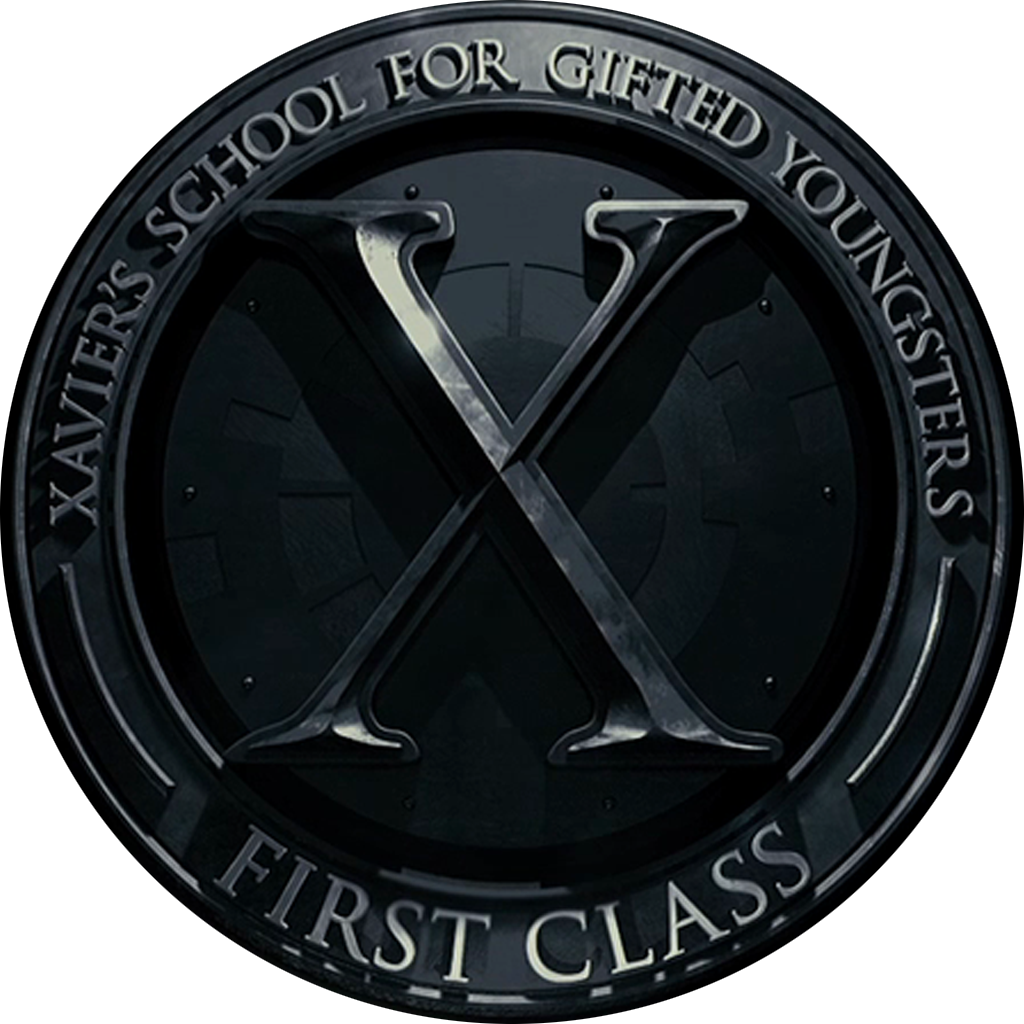 X-Men (X-Men Movies)