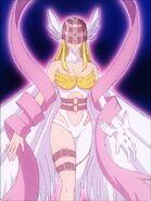 Angewomon (Digimon Adventure Reboot)