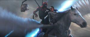 Avengers-endgame-movie-screencaps.com-17339