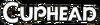 Cuphead Logo.png