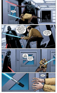 Darth-vader-recognizes-his-old-lightsaber-2