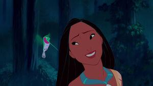 Pocahontas-disneyscreencaps.com-1488