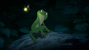 Princess-and-the-frog-disneyscreencaps.com-5817