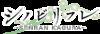 SF SK JP Logo.png