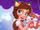 Felicity Fox (Enchantimals)