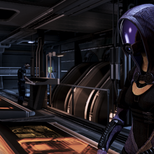 Tali's Normal Day.png