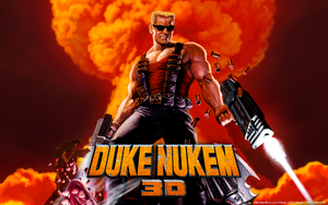 1454105564-duke-nukem-3d