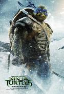 323px-Leo snow poster