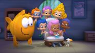 Bbl Bb 158 - bubbleguppies-s4-image