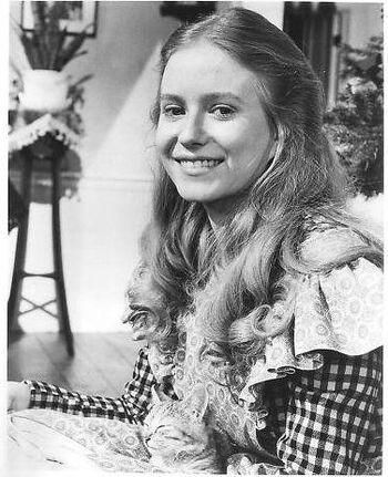 1978 Beth