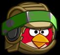 Luke Skywalker (Angry Birds Star Wars)