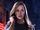 Karen Page (Marvel Cinematic Universe)