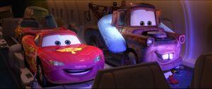 Cars2-disneyscreencaps.com-2103