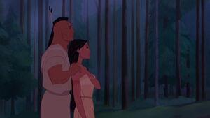 Pocahontas-disneyscreencaps.com-8834