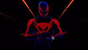Spider-Man-2099-Into-the-Spider-Verse