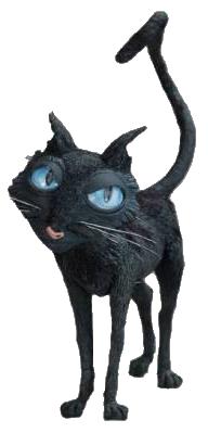 The Cat Heroes Wiki Fandom