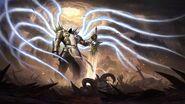Tyrael-archangel-1920x1080