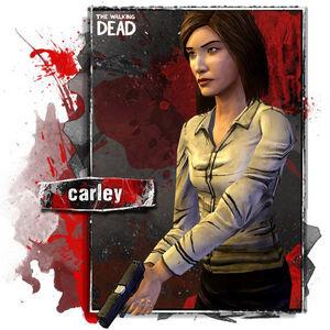 Walking-Dead-Carley