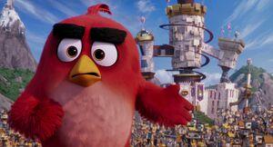 Angry-birds-disneyscreencaps.com-7608