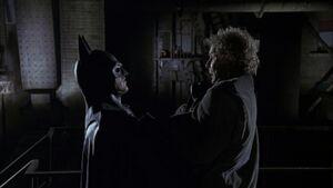 Batman-movie-screencaps.com-480