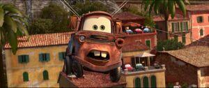 Cars2-disneyscreencaps.com-8568