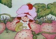G1Strawberry