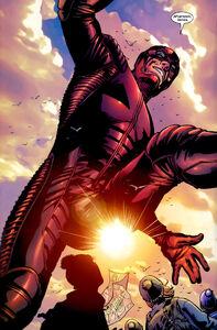 Giant-Man-Ultimates-comics