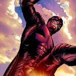 Giant-Man-Ultimates-comics.jpg