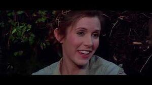 Han Learns Luke & Leia Are Siblings 1080p-0