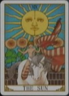 Lucia's Cards, The Sun.png