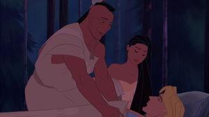Pocahontas-disneyscreencaps.com-8580