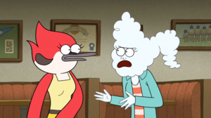 S6E25 124 All those things are fine
