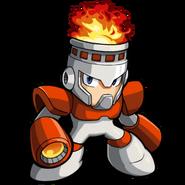 SFXACFireman